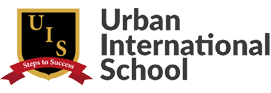 UHUB Education -UIS- Logo